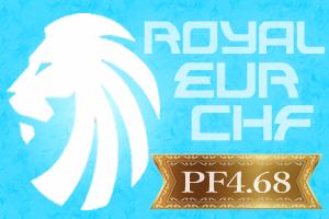Royal-EURCHF2