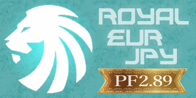 Royal-EURJPY