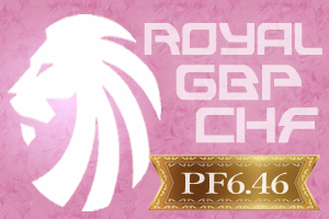 Royal-GBPCHF2