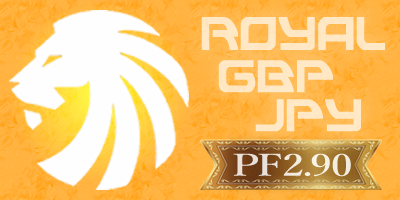 Royal-GBPJPY