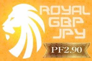 Royal-GBPJPY2
