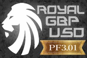 Royal-GBPUSD2