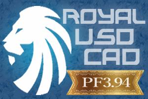 Royal-USDCAD2