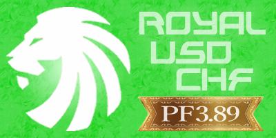 Royal-USDCHF