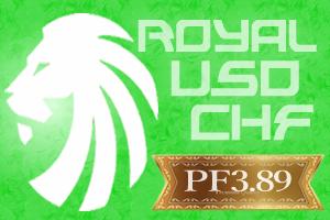 Royal-USDCHF2