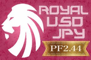 Royal-USDJPY2