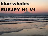 blue-whales EURJPY H1 V1