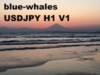 blue-whales-USDJPY-H1 V1