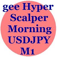 gee_Hyper_Scalper_Morning_USDJPY_M1