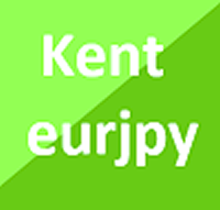 Kent-eurjpy