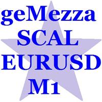 geMezza_SCAL_EURUSD_M1