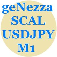 geNezza_SCAL_USDJPY_M1