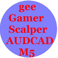gee_Gamer_Scalper_AUDCAD_M5