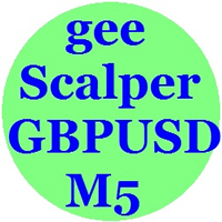 gee_Scalper_GBPUSD_M5