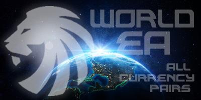 world-ea