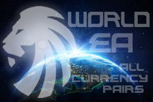 world-ea2