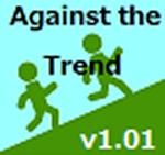 Against the Trend v1.01
