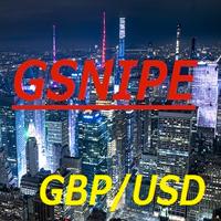 GSNIPE