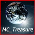 MC_Treasure