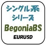 BegoniaBS