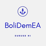 BoliDemEA_EURUSD_H1