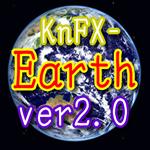 KnFX-Earth_ver2.0