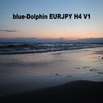 blue-Dolphin EURJPY H4 V1