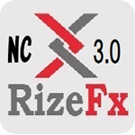 RizeFx-NC3-NYTIME