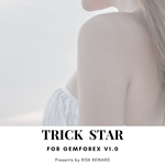 TRICK-STAR for GemForex
