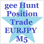 gee_Hunt_Position_Trade_EURJPY_M5