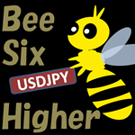 BeeSix_Higher_USDJPY_GF_100