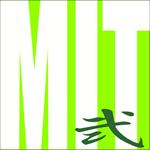 MIT_2