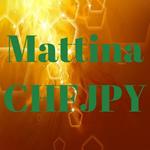 Mattina CHFJPY