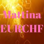 Mattina EURCHF