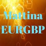 Mattina EURGBP