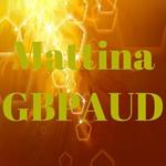 Mattina GBPAUD