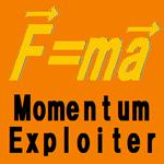 Momentum Exploiter