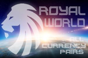 Royal-world2