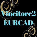 Vincitore2_EURCAD