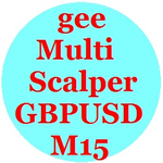 gee_Multi_Scalper_GBPUSD_M15