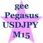 gee_Pegasus_USDJPY_M15
