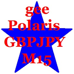 gee_Polaris_GBPJPY_M15