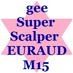 gee_Super_Scalper_EURAUD_M15