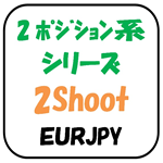 2Shoot(EURJPY)