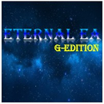 Eternal EA G-Edition