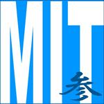 MIT_3