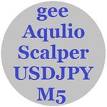 gee_Aqulio_Scalper_USDJPY_M5