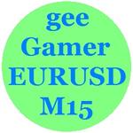 gee_Gamer_EURUSD_M15
