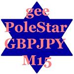 gee_PoleStar_GBPJPY_M15
