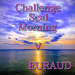 ChallengeScalMorning V EURAUD_ver2.01 for GEM